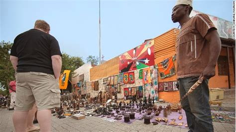 soweto house music cycling soweto 5 things you won t see from a car cnn com