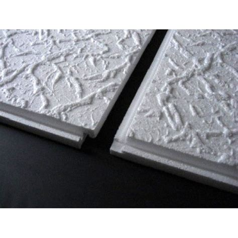 Ceiling Tiles With Insulation by Polystyrene Ceiling Tiles