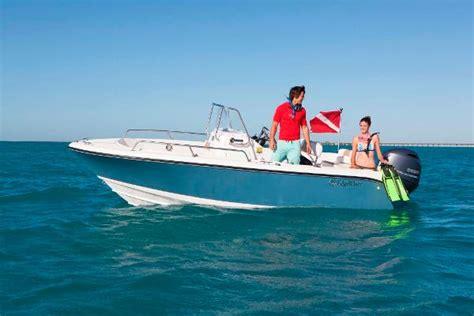 edgewater boats for sale massachusetts edgewater boats for sale in massachusetts