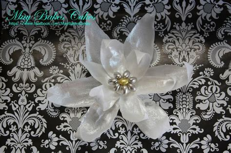 rice paper flower tutorial 499 best cakes wafer paper images on pinterest sugar