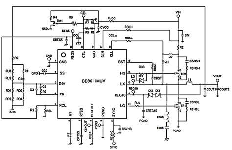 resistor gain power ocl resistor gain ocl 28 images low noise power lifier electronic circuit audio kreatif cara