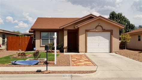 houses for rent in el paso tx east side get help finding the right rental properties in el paso