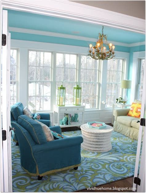 Sun Windows Decor 370 Best Sun Rooms Images On Decks Living Room And Sunroom Ideas