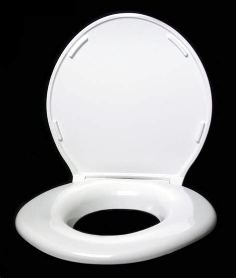 comfortable toilet seat most comfortable toilet seat 28 images comfortable