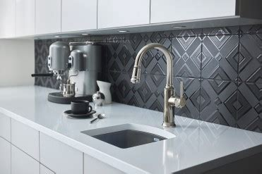 designer faucets kitchen 2018 new blanco faucets the models styles blanco