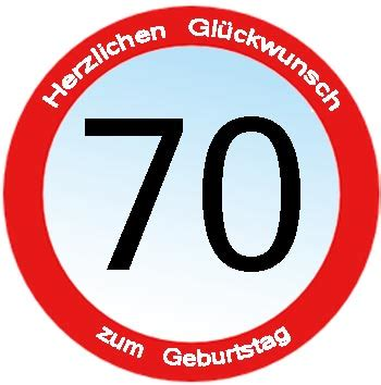 Sprüche Hochzeitseinladung by 70 Geburtstag Bilder Kostenlos Usertask Co