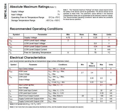 data transistor c9014 data sheet transistor fs7um 28 images bd137 datasheet zmct103c datasheet 5a 5ma current