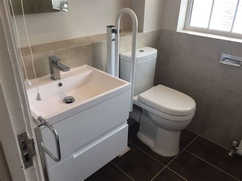 cost of refitting a bathroom cost of refitting bathroom 28 images cost of refitting