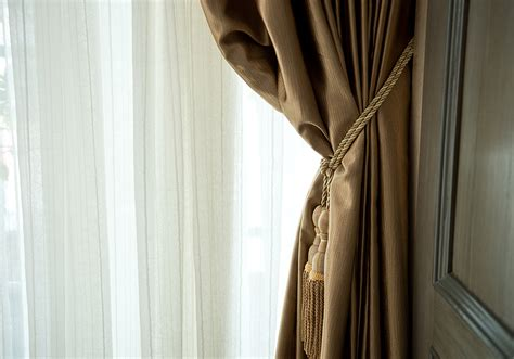 drapery cleaning service curtain cleaning service dublin curtain menzilperde net