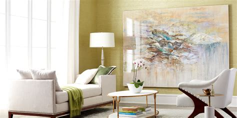 Baroque Real Flame Gel Fuel In Living Room Modern With Art
