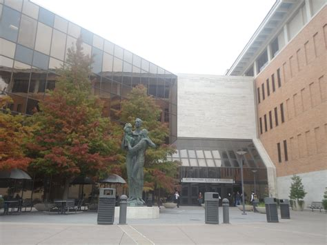 Mccombs Mba Admissions by Ut Mccombs Questions Report 1