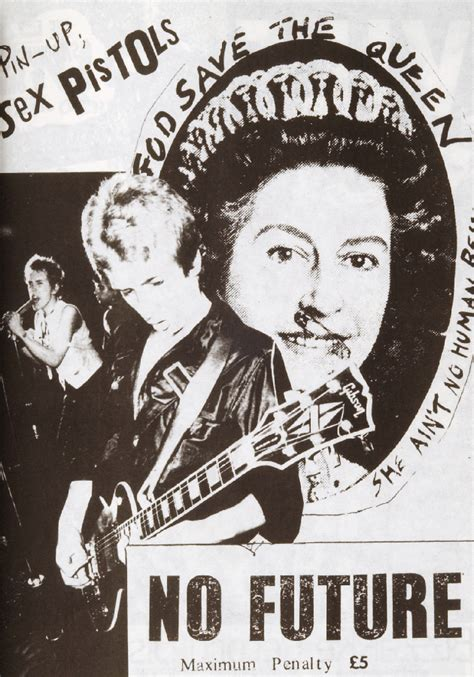 history of the punk subculture wikipedia the free pistols