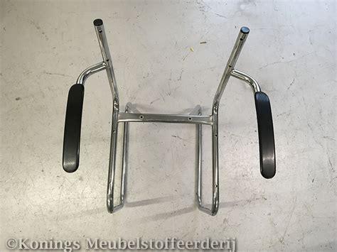 stof voor gispen stoelen gispen stoelen opnieuw bekleed konings meubelstoffeerderij