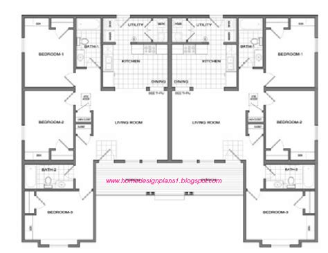house search engines house plan search engine engine diagram and wiring diagram