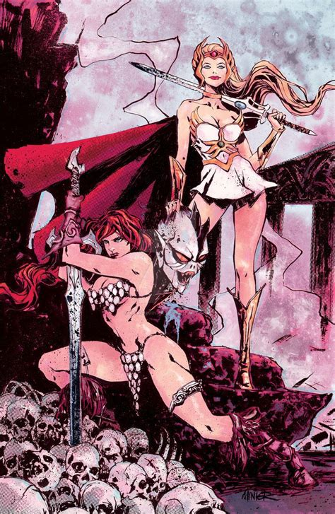 red sonja wikipedia 595 best comics cartoon images on pinterest spaces tv