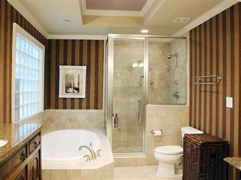 Bathroom Wall Ideas On A Budget Small Craft Mirrors For Bathroom Decorating Ideas On A Budget Decolover Net