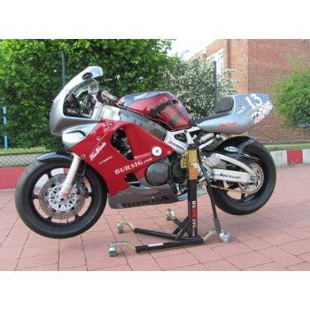Motorradteile Bursig by Motorradteile Bursig