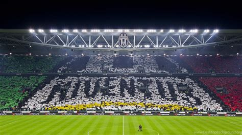 juventus wallpapers jpg desktop background