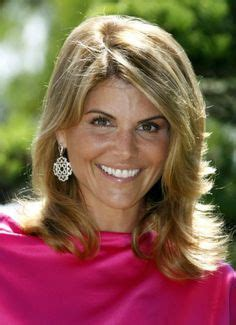 lori loughlin rags to riches 22 best two crushes images lori loughlin hallmark