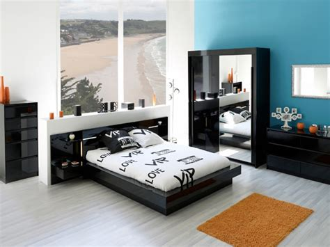 black bedroom sets king king black bedroom set the elegant black bedroom sets