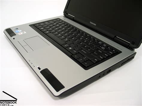 Keyboard Laptop Toshiba L40 A review toshiba satellite l40 14n notebook notebookcheck