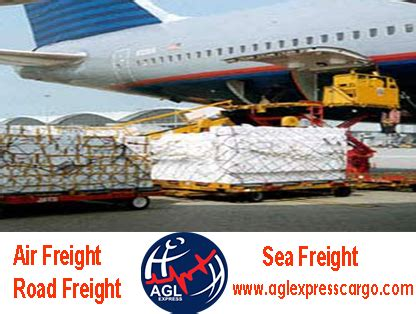 international freight shipping to sweden agl dubai