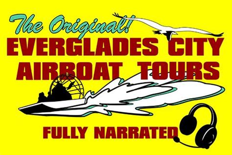 paradise boat tours coupon 41 best marco island images on pinterest marco island