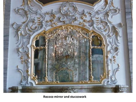 what kinds of colors were favored by rococo painters rococo