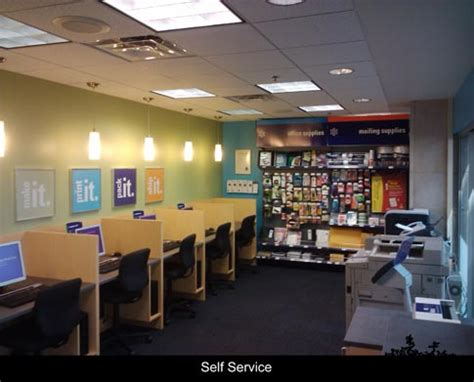 Fedex Office by Black Meetings Tourism Fedex Office Opens New Location
