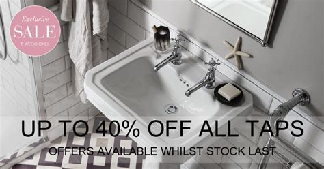 bathroom brands sale bathroom brands sale up to 50 off dimensions