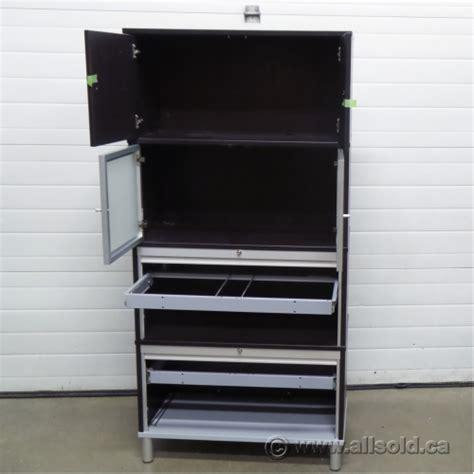 ikea effektiv file cabinet ikea effektiv 4 compartment roll front file