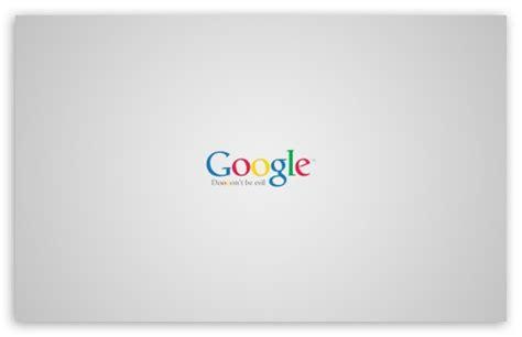 google wallpaper wide google 4k hd desktop wallpaper for 4k ultra hd tv dual