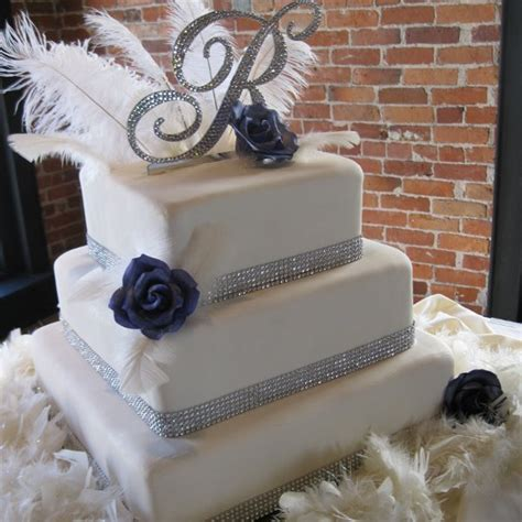Wedding Cakes Rochester Ny by Rich S Dessert Builders Wedding Cake New York Buffalo