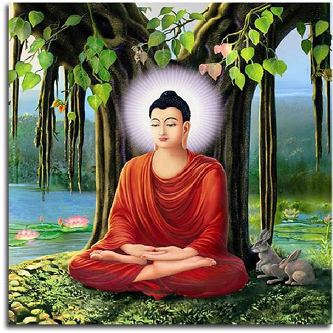 Online Shopping Wall Stickers compare prices on buddha bodhi tree online shopping buy