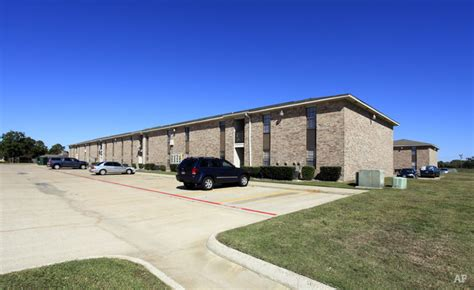 port arthur apartments in port sherwood forest apartments port arthur tx apartment finder