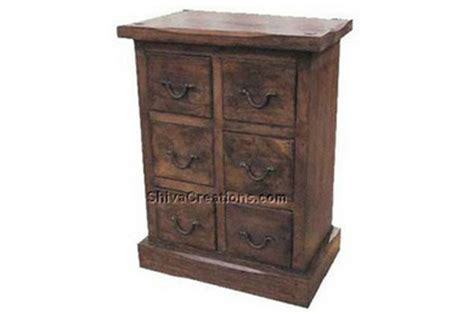Small Set Of Wooden Drawers by Usage Of Small Chest Of Drawers Darbylanefurniture