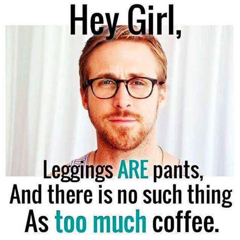 Leggings Meme - funny leggings meme memes