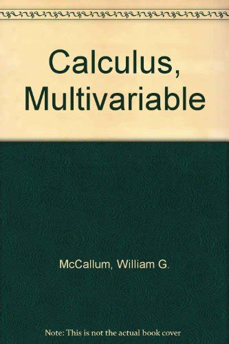 calculus multivariable 3rd edition books multivariable calculus 5th edition binder ready version