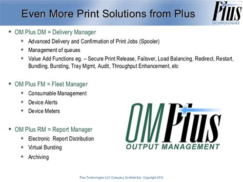 cost of color copies reducing the cost of color printing