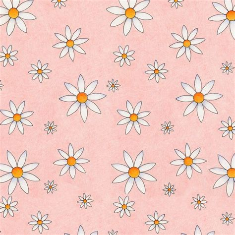 background pattern web 2 0 pin by donna whittaker on pretty patterns to play with
