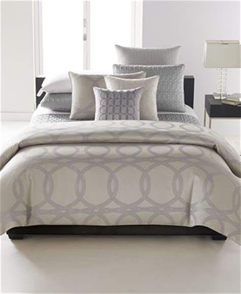 macy s coverlet closeout hotel collection calligraphy california king