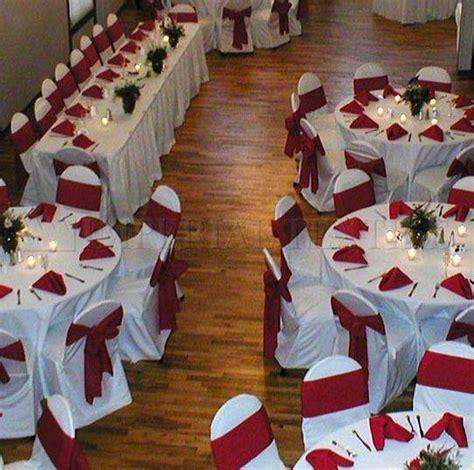 wedding table linens for less other dresses dressesss