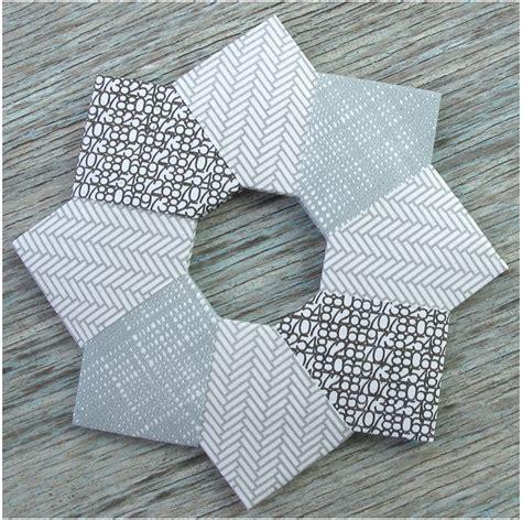 Craft Paper Envelope - cafe cartolina crafts security envelope paper crafts