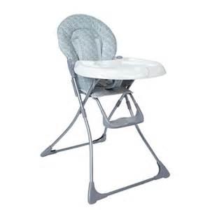 avis chaise haute miam miam vertbaudet chaises hautes