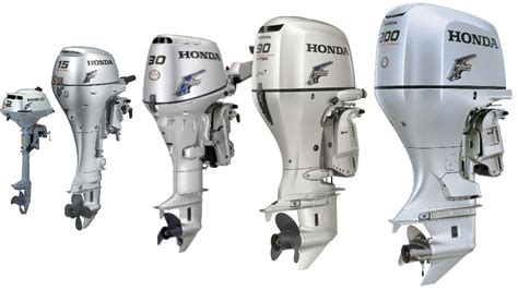 new honda boat motors mercury 4 stroke outboard problems autos post