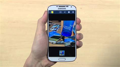 imagenes para celular samsung como criar uma colagem de fotos no seu celular samsung