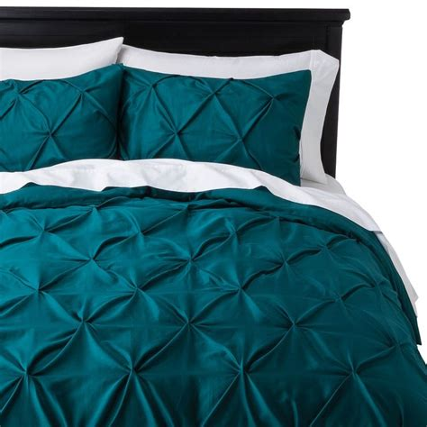 teal bedding 25 best ideas about teal bedding on teal and
