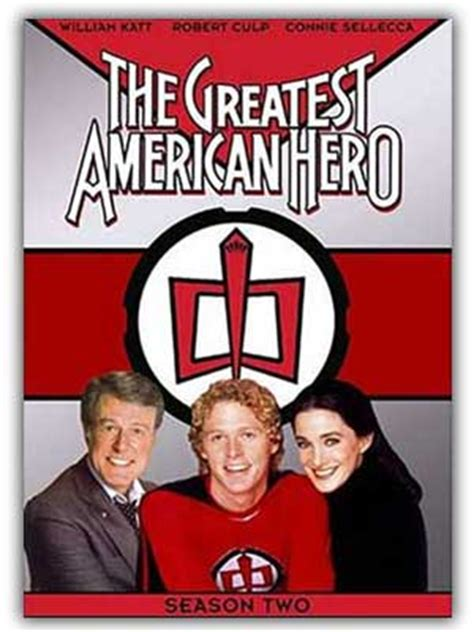 The Greatest American Dvd Region 2 The Greatest American Dvd News Season 2 Extras Sorry They Re Not The Greatest