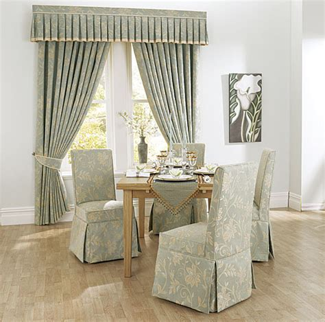 made to measure dining room chair covers myideasbedroom