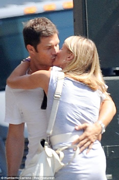Criss Is Married Doesnt Care Dates Cameron Diaz by Cameron Diaz Just Can T Stop New Model